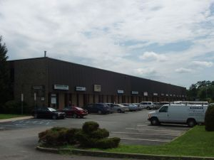 101 Self Storage Pine Brook Nj