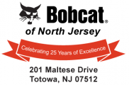 Bobcat of North Jersey