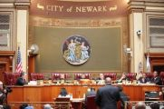 Newark City Council