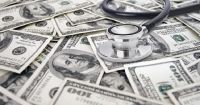 surviving high health care costs